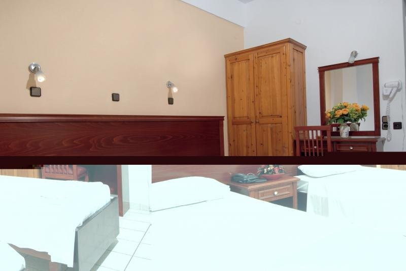 Hotelzimmer im Gouvia Hotel günstig bei weg.de