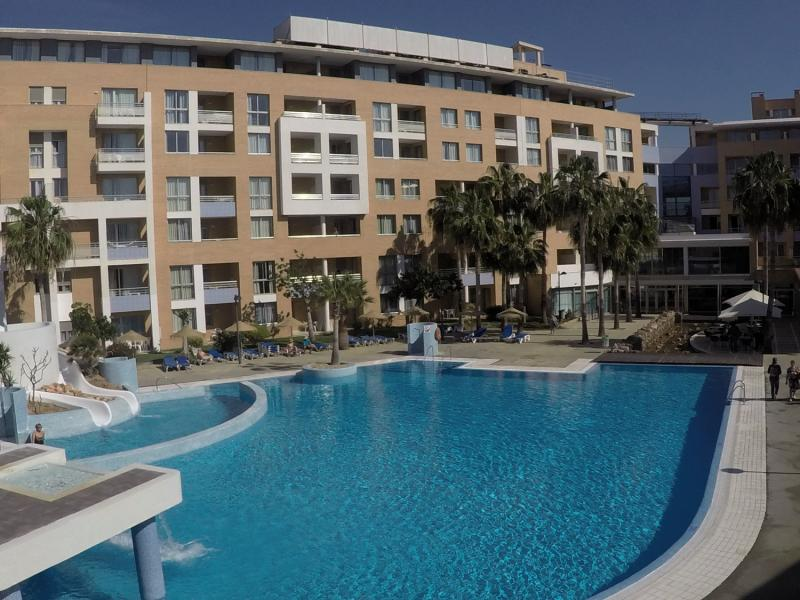 Hotel Neptuno 50 Bewertungen - Bild von 5vorFlug
