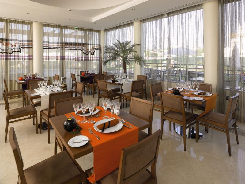Hotel Praia Sol 50 Bewertungen - Bild von 5vorFlug