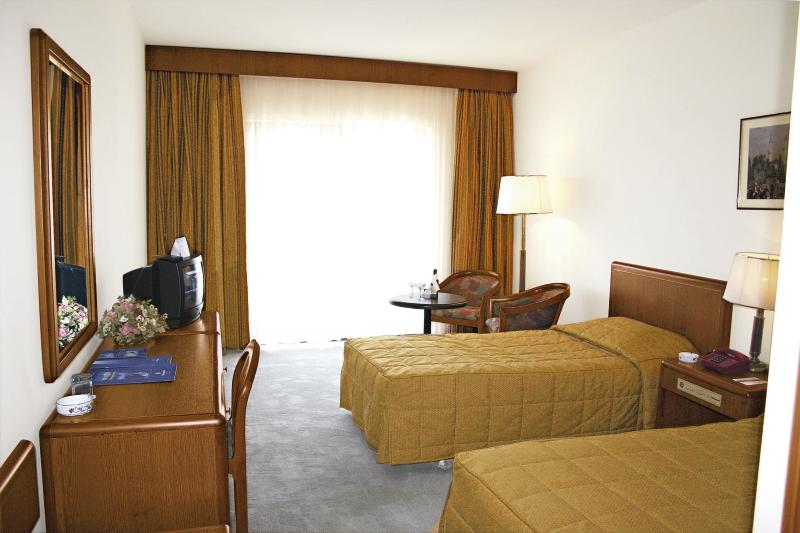Hotelzimmer im Özkaymak Incekum Hotel günstig bei weg.de