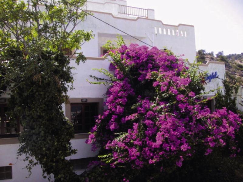 Sunlight Hotel 156 Bewertungen - Bild von 5vorFlug