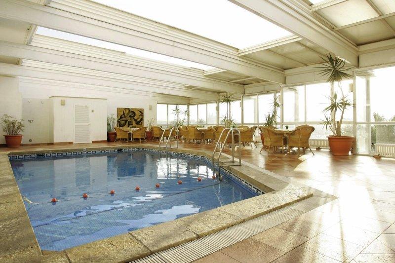 Hotel Costa Azul 51 Bewertungen - Bild von 5vorFlug