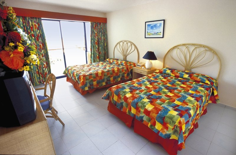 Hotelzimmer im Casa Marina Reef günstig bei weg.de