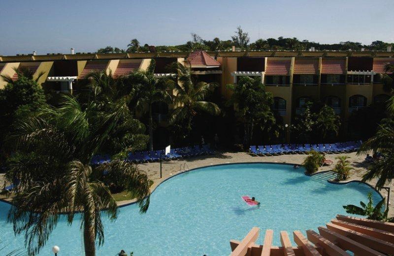 Hotel Casa Marina Reef 92 Bewertungen - Bild von 5vorFlug