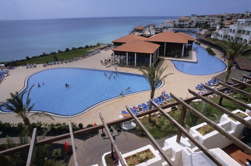 Hotel TUI MAGIC LIFE Fuerteventura 1127 Bewertungen - Bild von 5vorFlug