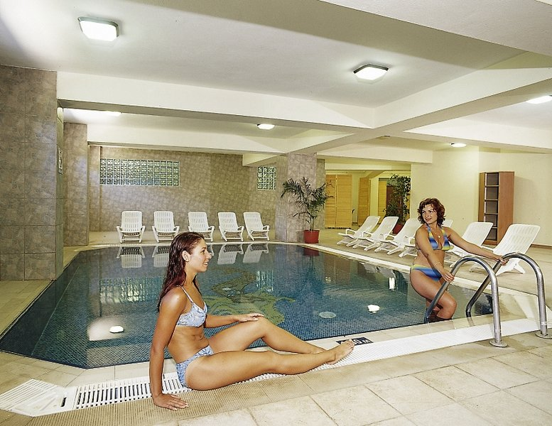 Özkaymak Incekum Hotel 266 Bewertungen - Bild von 5vorFlug