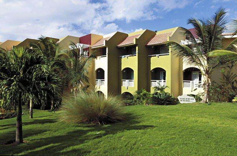 Hotel Casa Marina Reef günstig bei weg.de buchen - Bild von 5vorFlug