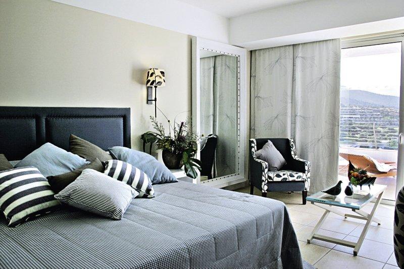 Hotel TUI SENSIMAR Elounda Village Resort & SPA by Aquila 119 Bewertungen - Bild von 5vorFlug