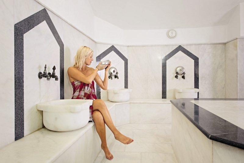 Hotel Remi Kleopatra 106 Bewertungen - Bild von 5vorFlug