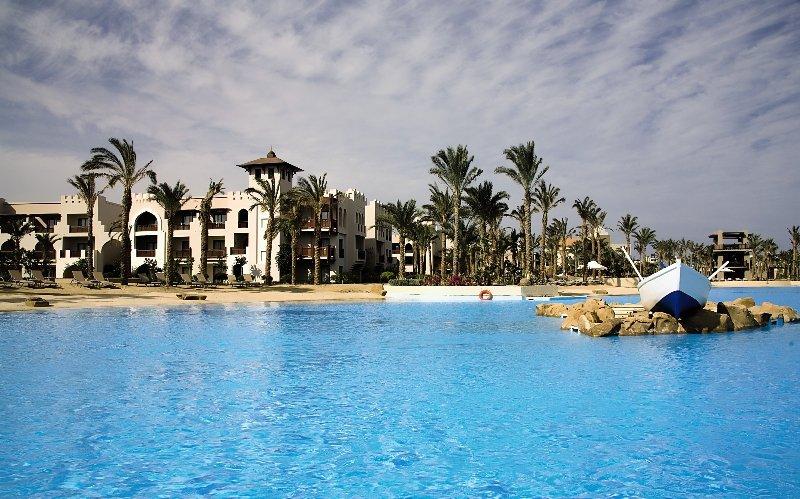 Red Sea Hotels Port Ghalib 146 Bewertungen - Bild von 5vorFlug