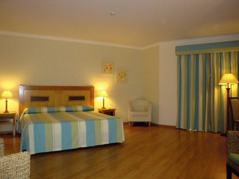 Hotel Quinta dos Poetas 3 Bewertungen - Bild von 5vorFlug