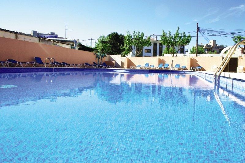 Hotel Alcina 656 Bewertungen - Bild von 5vorFlug