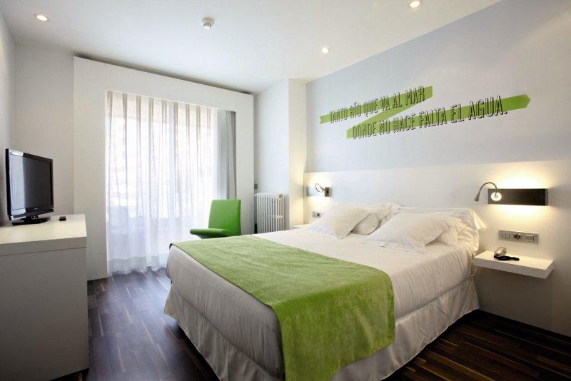 Hotelzimmer im Costa Azul günstig bei weg.de
